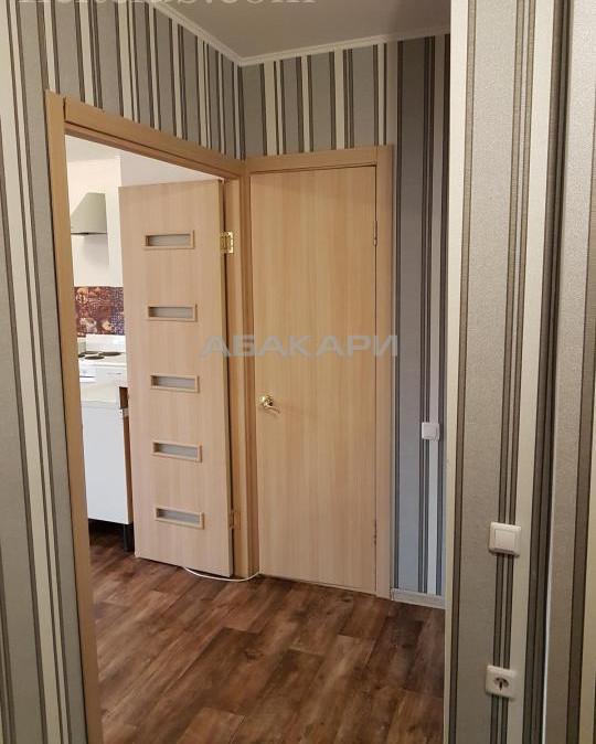 1-комнатная Караульная Покровский мкр-н за 15000 руб/мес фото 7