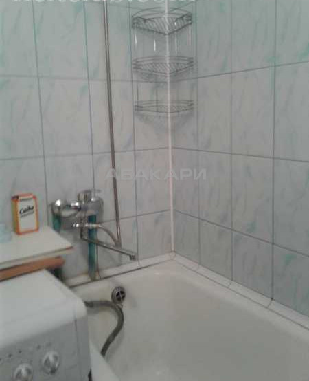 2-комнатная Гусарова Ветлужанка мкр-н за 14000 руб/мес фото 6