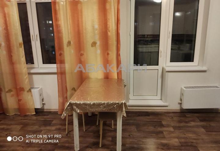 1-комнатная Караульная Покровский мкр-н за 15000 руб/мес фото 1