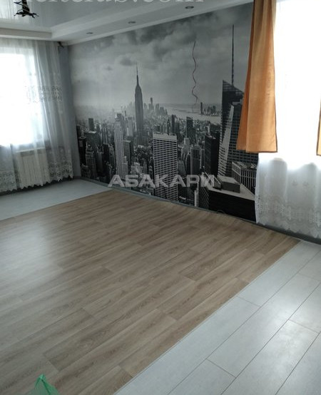 3-комнатная Красномосковская Свободный пр. за 20000 руб/мес фото 6