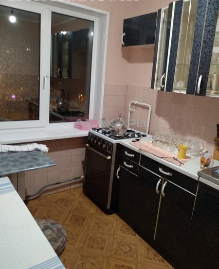 3-комнатная Красномосковская Свободный пр. за 18000 руб/мес фото 7
