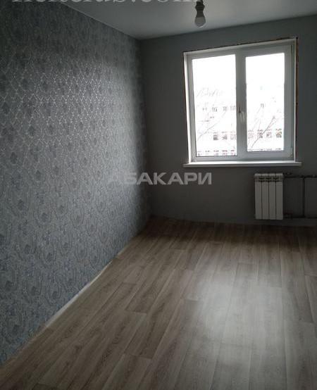 3-комнатная Красномосковская Свободный пр. за 18000 руб/мес фото 8