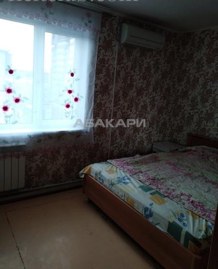 3-комнатная Красномосковская Свободный пр. за 20000 руб/мес фото 9