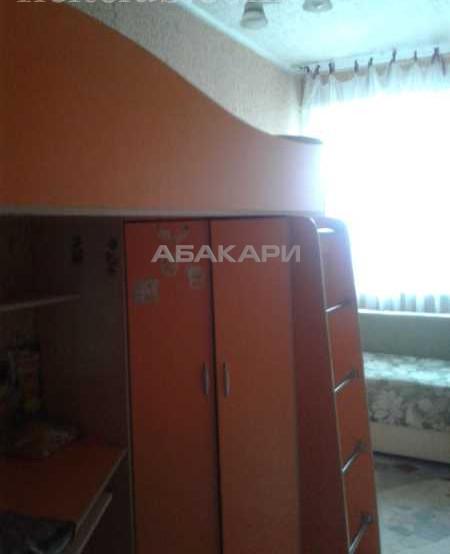 2-комнатная Гусарова Северо-Западный мкр-н за 15000 руб/мес фото 3
