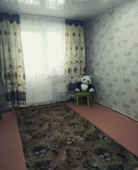 секция Комсомольский проспект Северный мкр-н за 7500 руб/мес фото 2