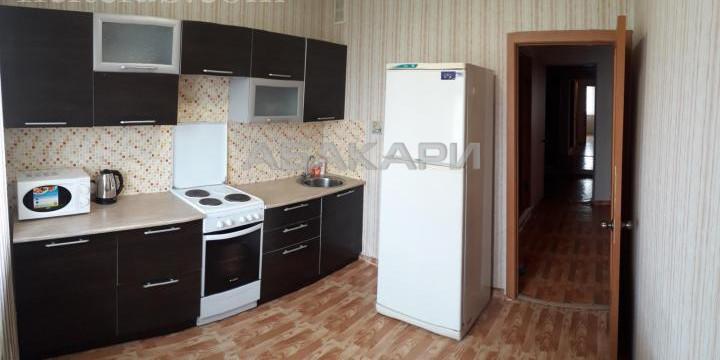 2-комнатная Молокова Планета ост. за 20000 руб/мес фото 1
