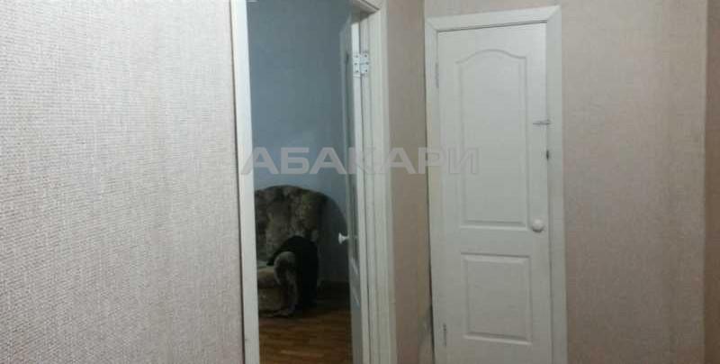 1-комнатная Чернышевского Покровский мкр-н за 12500 руб/мес фото 4