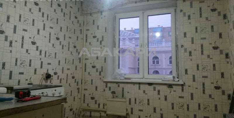 1-комнатная Чернышевского Покровский мкр-н за 12500 руб/мес фото 2