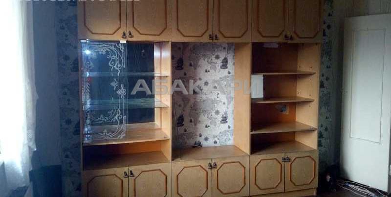4-комнатная Алёши Тимошенкова Водников пос. за 15000 руб/мес фото 5