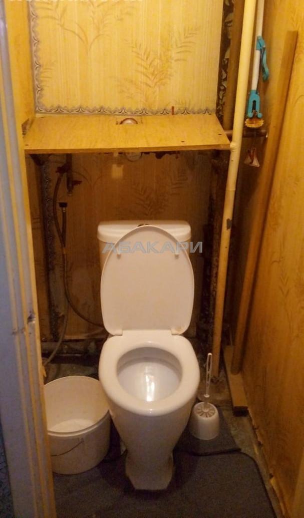 4-комнатная Алёши Тимошенкова Водников пос. за 15000 руб/мес фото 8