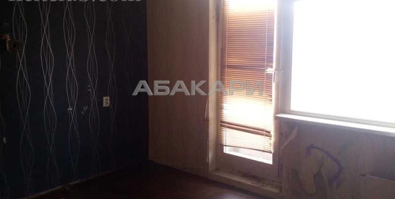 3-комнатная Алёши Тимошенкова Водников пос. за 15000 руб/мес фото 2