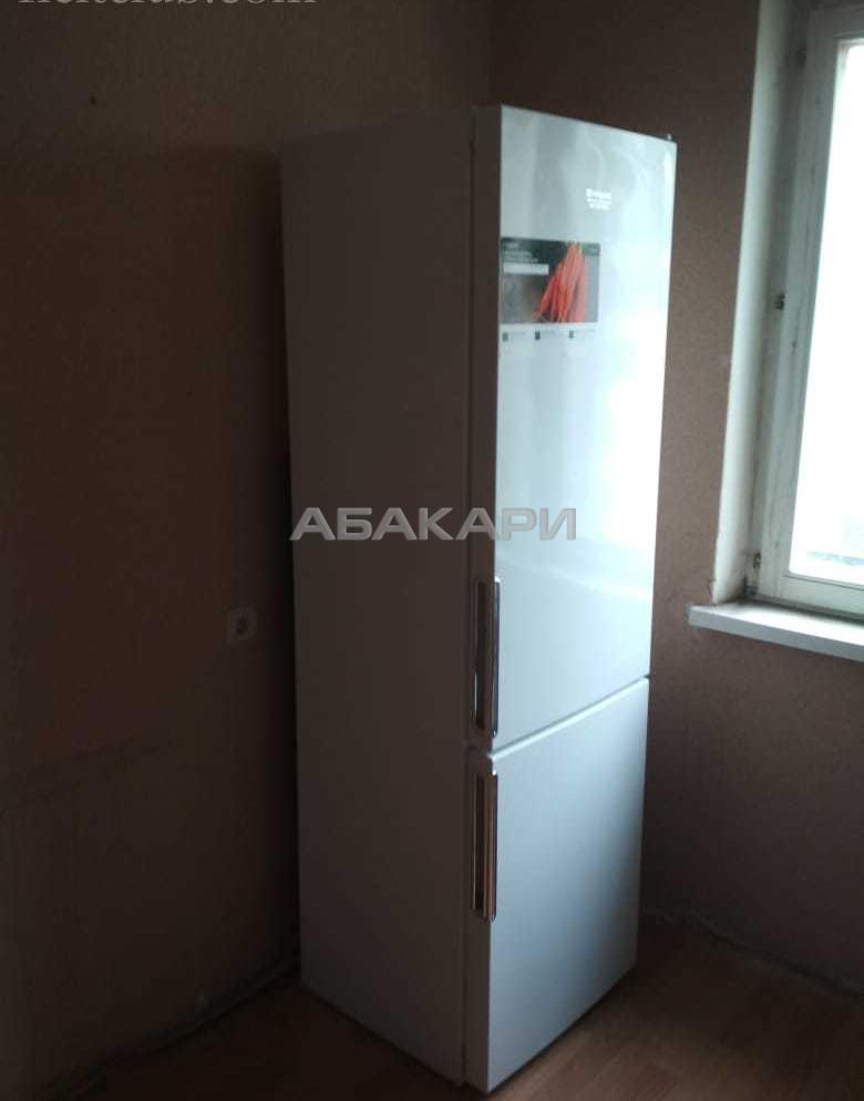 3-комнатная Алёши Тимошенкова Водников пос. за 15000 руб/мес фото 9