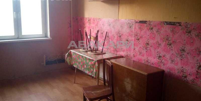 4-комнатная Алёши Тимошенкова Водников пос. за 15000 руб/мес фото 4