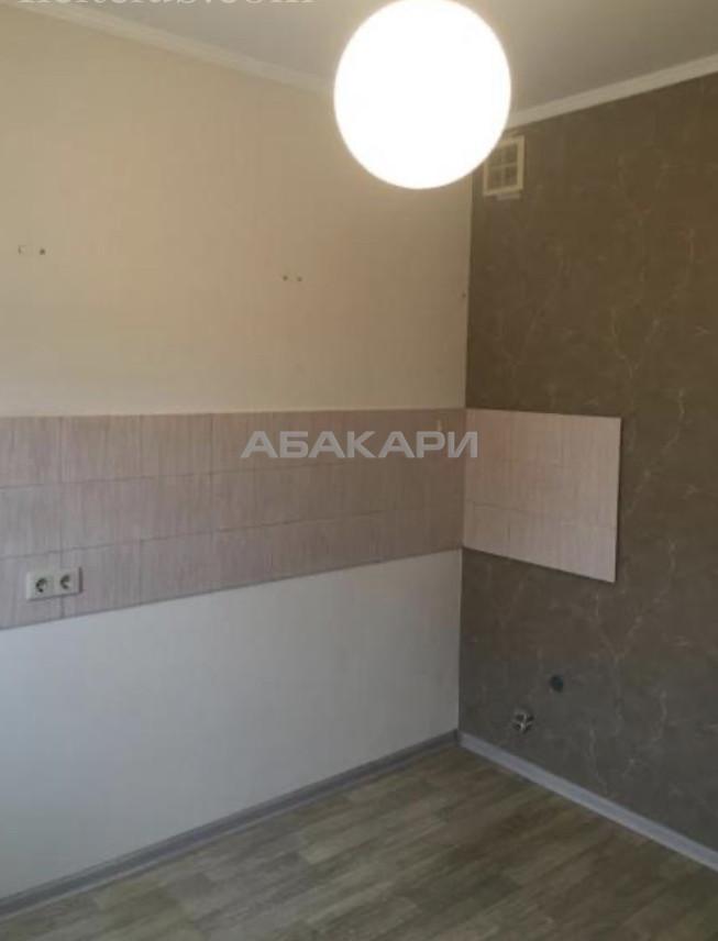1-комнатная Линейная Покровский мкр-н за 13000 руб/мес фото 10