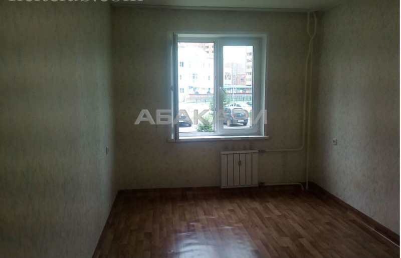 1-комнатная Алексеева Зеленый городок за 13000 руб/мес фото 3