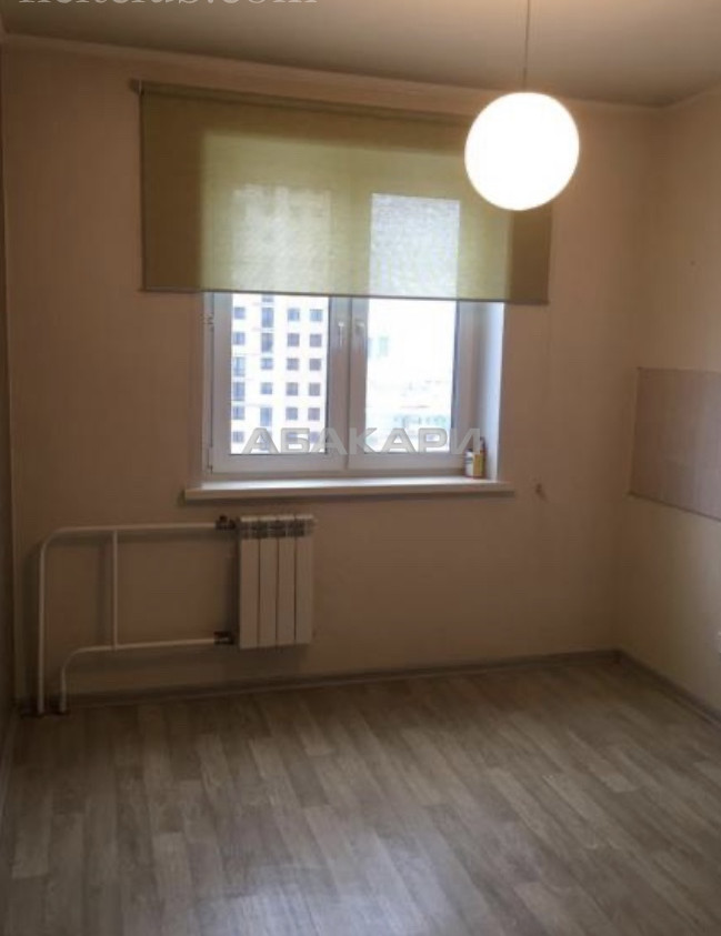 1-комнатная Линейная Покровский мкр-н за 13000 руб/мес фото 9