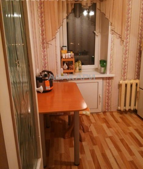 1-комнатная Крупской БСМП ост. за 12000 руб/мес фото 2