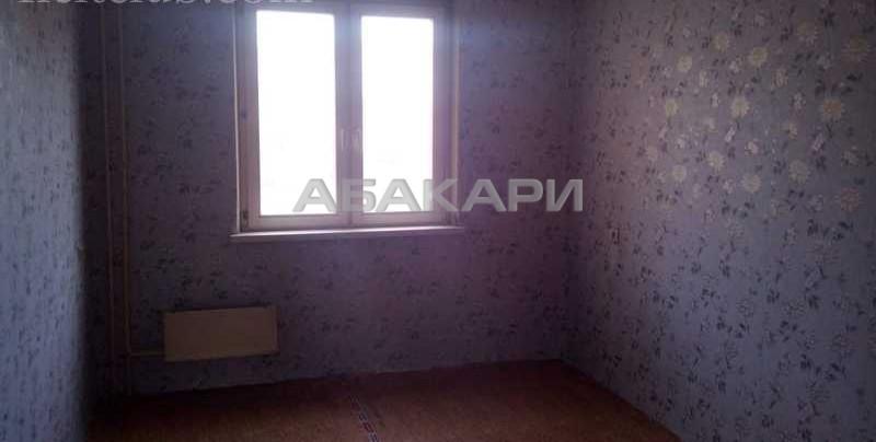3-комнатная Алёши Тимошенкова Водников пос. за 15000 руб/мес фото 6