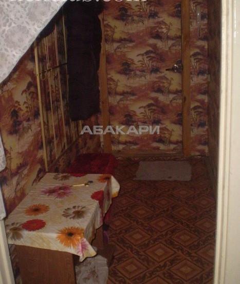 1-комнатная Горького  за 12000 руб/мес фото 6