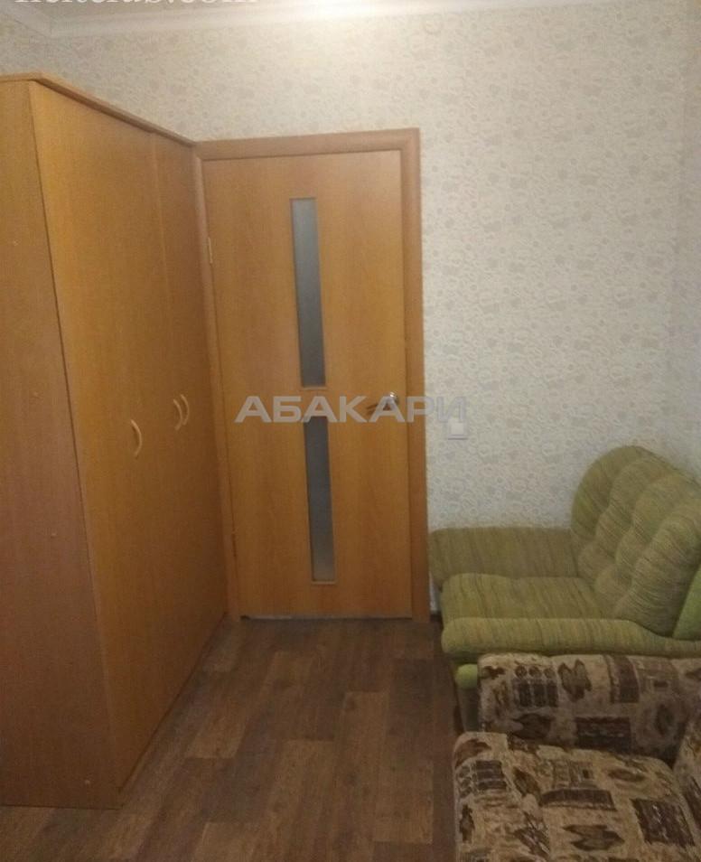 1-комнатная Тимирязева Свободный пр. за 12000 руб/мес фото 2