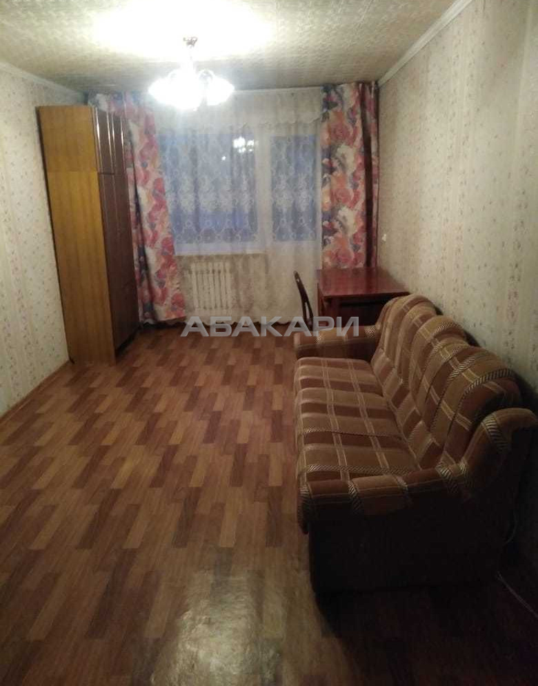 2-комнатная Карбышева Северо-Западный мкр-н за 14000 руб/мес фото 7