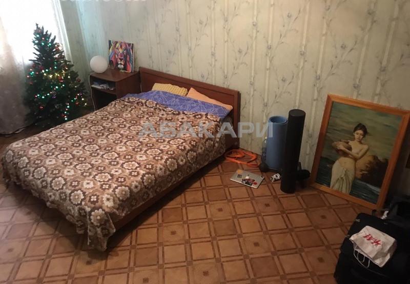 1-комнатная Весны ЖК Ковчег за 18000 руб/мес фото 5