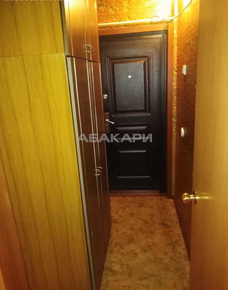 2-комнатная Карбышева Северо-Западный мкр-н за 14000 руб/мес фото 8