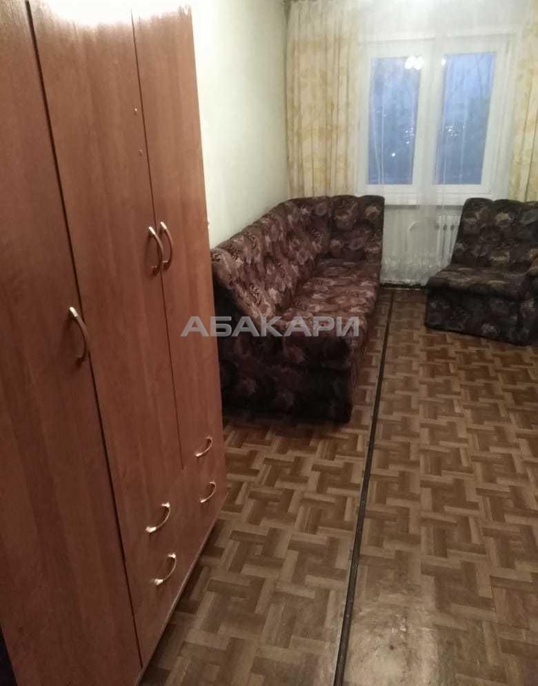 2-комнатная Карбышева Северо-Западный мкр-н за 14000 руб/мес фото 6