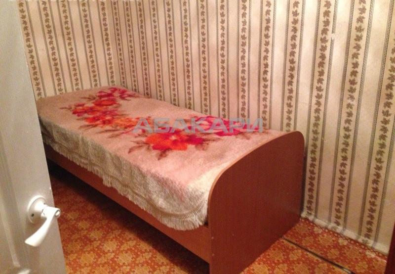 2-комнатная Новая Заря Свободный пр. за 14000 руб/мес фото 1