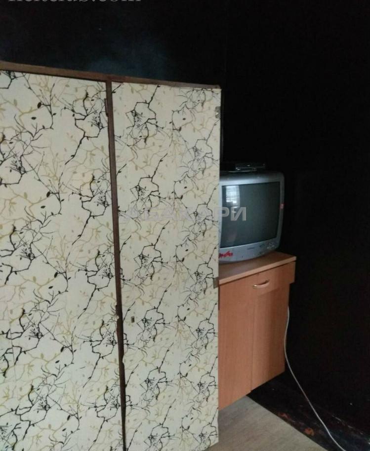 2-комнатная Вокзальная Центр за 15000 руб/мес фото 3