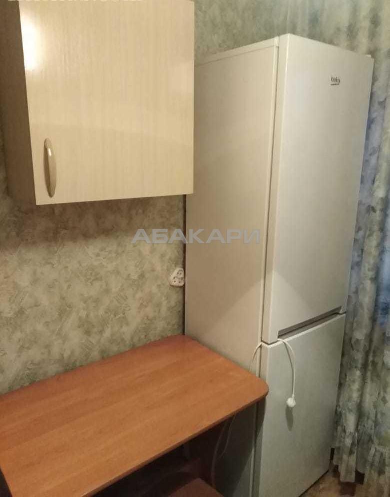 2-комнатная Карбышева Северо-Западный мкр-н за 14000 руб/мес фото 1