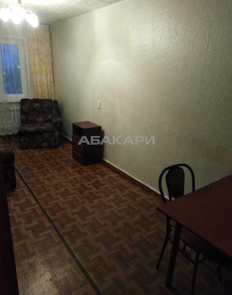2-комнатная Карбышева Северо-Западный мкр-н за 14000 руб/мес фото 4