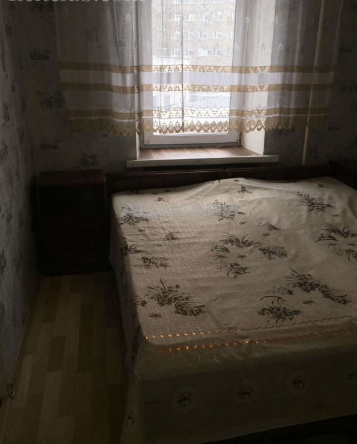 2-комнатная Вокзальная Центр за 15000 руб/мес фото 1