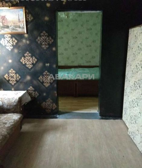 2-комнатная Вокзальная Центр за 15000 руб/мес фото 2