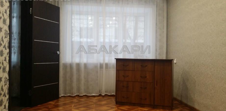 2-комнатная Урицкого Центр за 20000 руб/мес фото 5