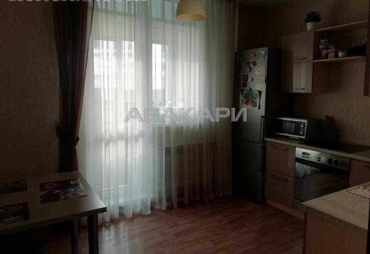 1-комнатная Чернышевского Покровский мкр-н за 20000 руб/мес фото 7