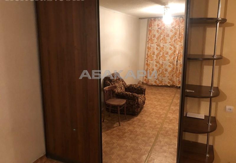 1-комнатная Бограда Центр за 14000 руб/мес фото 8