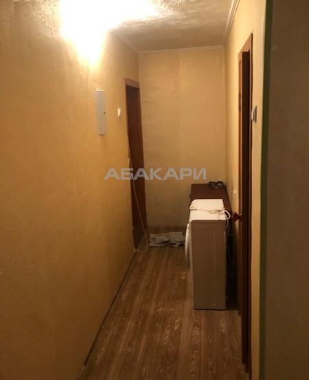 1-комнатная Бограда Центр за 14000 руб/мес фото 4