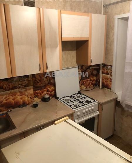 1-комнатная Бограда Центр за 14000 руб/мес фото 6