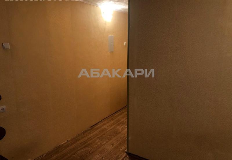 1-комнатная Бограда Центр за 14000 руб/мес фото 5