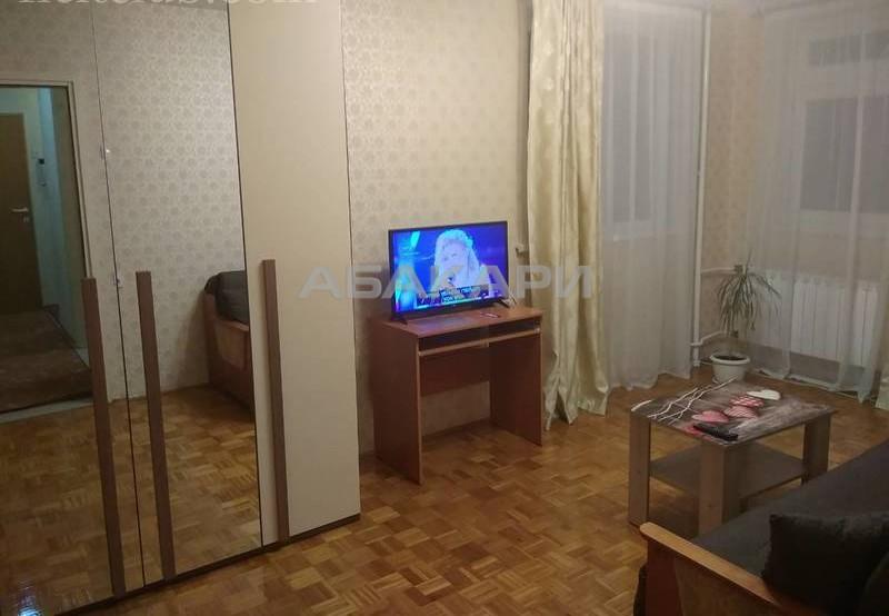 2-комнатная Весны Взлетка мкр-н за 20000 руб/мес фото 8