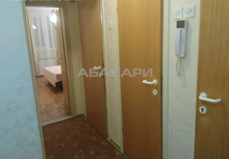 2-комнатная Весны Взлетка мкр-н за 20000 руб/мес фото 6