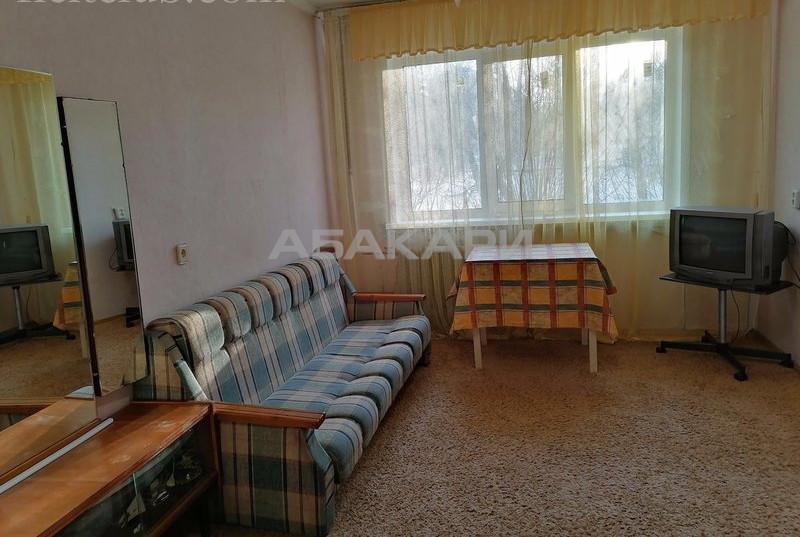 2-комнатная Тотмина Северо-Западный мкр-н за 14000 руб/мес фото 5