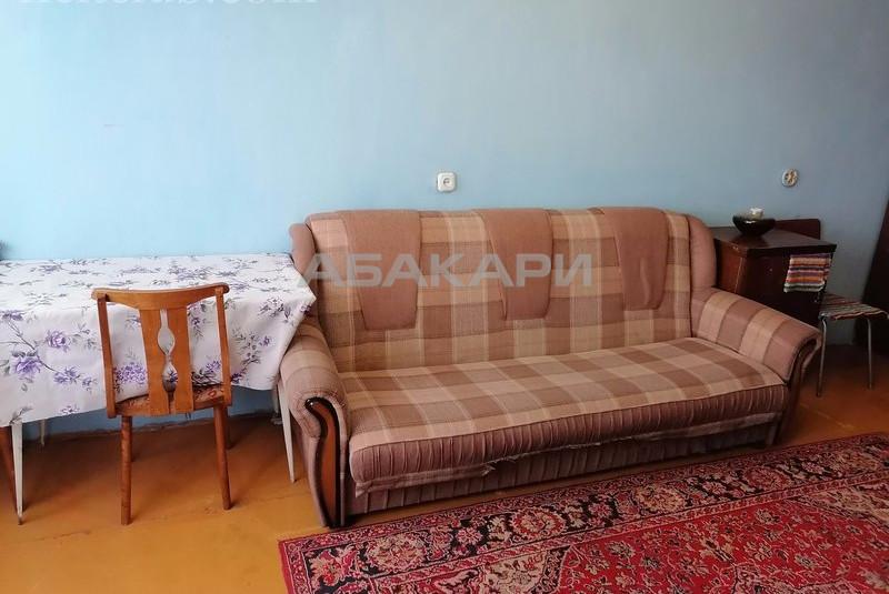 2-комнатная Тотмина Северо-Западный мкр-н за 14000 руб/мес фото 2