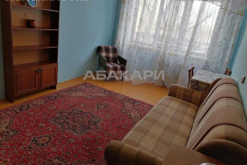 2-комнатная Тотмина Северо-Западный мкр-н за 14000 руб/мес фото 6