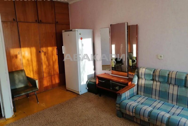 2-комнатная Тотмина Северо-Западный мкр-н за 14000 руб/мес фото 1