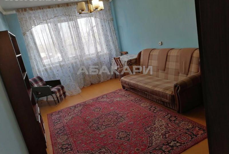 2-комнатная Тотмина Северо-Западный мкр-н за 14000 руб/мес фото 3