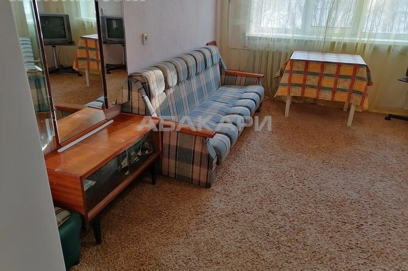 2-комнатная Тотмина Северо-Западный мкр-н за 14000 руб/мес фото 4