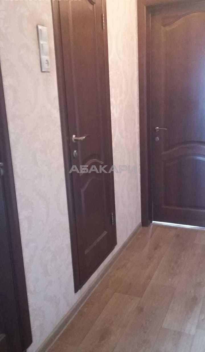 2-комнатная Мирошниченко Ботанический мкр-н за 17000 руб/мес фото 11