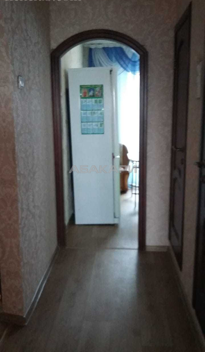 2-комнатная Мирошниченко Ботанический мкр-н за 17000 руб/мес фото 12